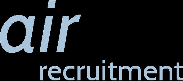 air-recruitment
